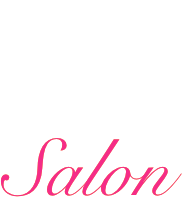 The Design Thinking Salon